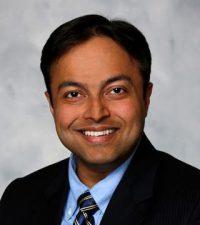 Ambar Banerjee, MD