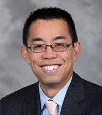 Peter S. Pang, MD