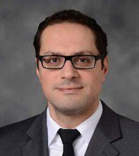 Mohammed A. Al Faiyumi, MD