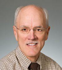 Louis J. Calli, MD