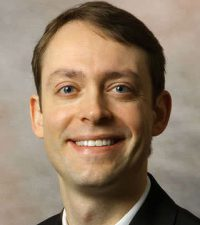 Joshua A. Nepute, MD
