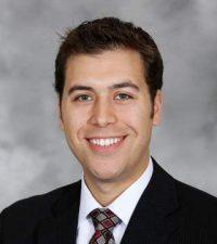 Nicholas A. Delecaris, MD