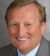 Donald E. Clayton, MD, FAAAI