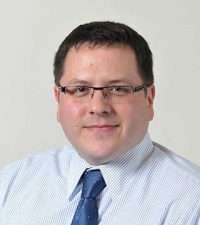Anthony S. Rose, MD