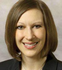 Karen T. Regan, MD, FACOG