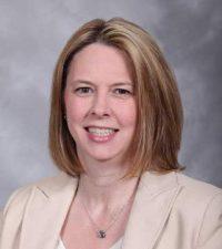 Cynthia D. Brown, MD