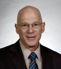 Alan J. Sonsky, MD