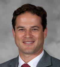 Noah P. Parker, MD, FACS