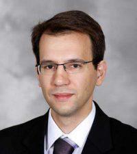 Omar A. Batal, MD