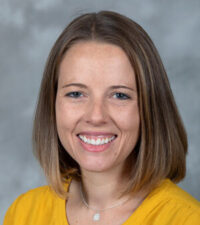 Victoria M. Watters, MD