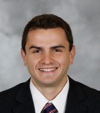 Andrew L. Drake, PA-C
