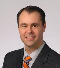 Michael C. Blakley, MD