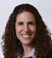 Amanda J. Gosch, OD