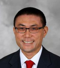 Peter G. Chan, MD