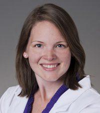 Rachel D. Manley, MD