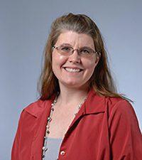 Jenifer L. Vohs, PhD