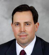 Jeffrey J. Easler, MD