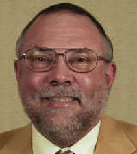 Joseph B. Dickerson, MD