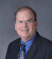 David R. Diaz, MD