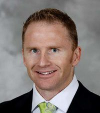 Rick F. Nelson, MD, PhD