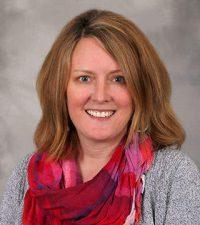 Erin J. Phipps, MD