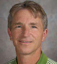 Gary W. Dupre, MD