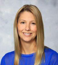 Katherine S. Crawford, MD