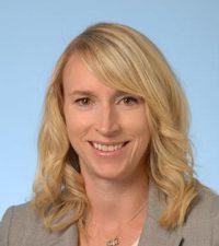 Tamara L. Nelson, MD
