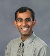 Jay R. Bhatt, MD