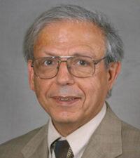 John Eliades, MD