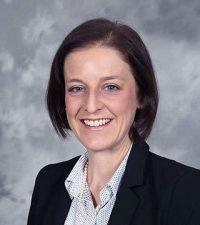 Jennifer L. Hartwell, MD