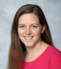 Katherine A. Voges, MD