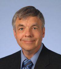 Alan P. Sawchuk, MD