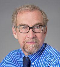 Kenneth G. Cornetta, MD