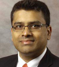 Rayhan Jalal, MD, FRCSC