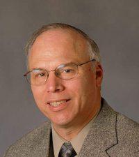 Steven T. Hugenberg, MD