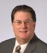 David F. Canal, MD