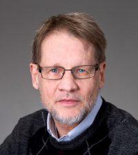 Steven M. Goad, MD