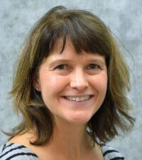 Patricia C. Spieth, NP
