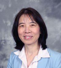 Yuzhu Tang, MD