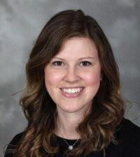 Sarah L. Bennett, NP, MSN, BSN, RN