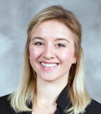 Brittany L. Barnett, PA-C