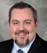 Jeffrey W. Dunkle, MD