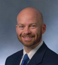 Danny L. Leatherwood, MD