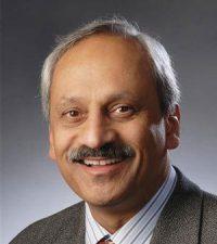 Anantha Shekhar, MD