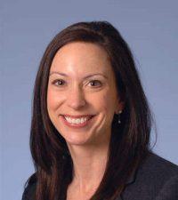 Andrea M. Tompkins, MD