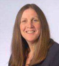 Nancy E. Butler, MD