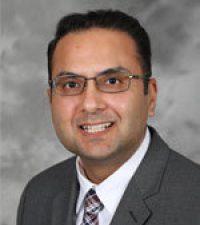 Amikar Sehdev, MD, MPH