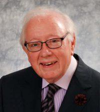 Wayne L. Gray, MD
