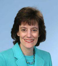 Karen L. Roos, MD